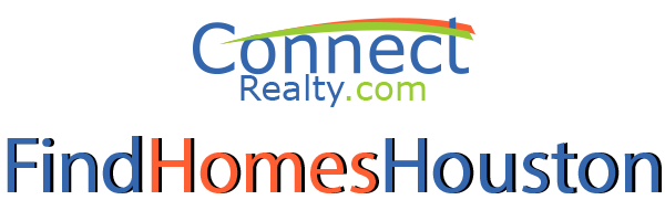 Houston Real Estate Connect Realty The Woodlands
